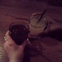 Photo taken at Someday Lounge by Merrick M. on 2/20/2013
