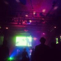 Photo taken at Someday Lounge by Merrick M. on 1/21/2013