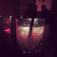 Photo taken at Someday Lounge by Merrick M. on 1/16/2013