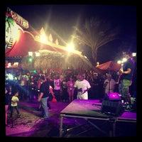 Photo taken at Señor Frog's Aruba by Jason M. on 3/19/2013