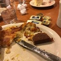 Das Foto wurde bei Penrose Diner von Enrico C. am 1/21/2017 aufgenommen