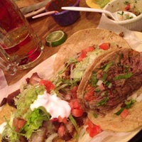 Photo taken at Arturo's Tacos by Enrico C. on 7/21/2013