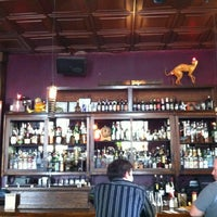 Photo taken at National Mechanics by Abby O. on 10/5/2012
