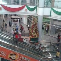 Photo taken at Cima by Alberto S. on 12/19/2013