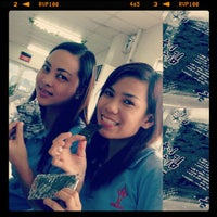 Photo taken at Sampo Molding And Assembly Industry Corp. by Clarisse L. on 9/19/2012