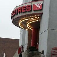 Photo taken at AMC Loews Wayne 14 by Prometheis  XIII P. on 1/12/2013