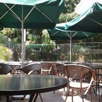 Photo taken at Starbucks by Jack Z. on 5/19/2013