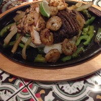 Photo taken at Chili's Grill & Bar by Xenia S. on 3/11/2014