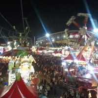 Photo taken at Arizona State Fair by Cup C. on 10/14/2012