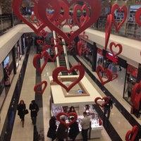 12/26/2012 tarihinde ali G.ziyaretçi tarafından NCity'de çekilen fotoğraf