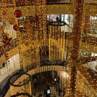 12/21/2012에 Musienkodv님이 ТРЦ «Аура»에서 찍은 사진