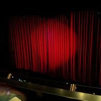 Photo taken at DeLaMar Theater by Renske v. on 5/3/2013