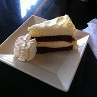 7/18/2014에 Zthefan V.님이 The Cheesecake Factory에서 찍은 사진