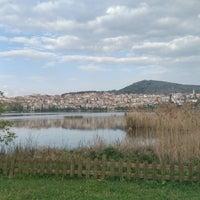 Foto tomada en Kastoria por Boian el 4/19/2018