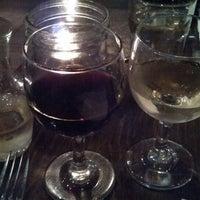 Photo taken at L'ybane Restaurant by Timothy J. M. on 9/7/2013