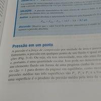 Photo taken at Centro Universitário UNA by matheus s. on 9/20/2016