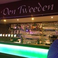 Photo taken at Den Tweeden Thuis by Stefaan on 1/25/2013
