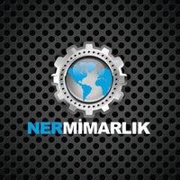 Photo taken at NER Mimarlık by Oktay N. on 4/11/2013