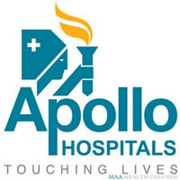 Photo taken at Apollo Hospitals Information Center (Malaysia) by sreerag r. on 2/18/2013
