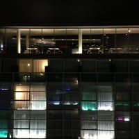 Foto scattata a Radisson Blu es. Hotel da Andy M. il 11/29/2012