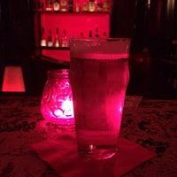 Photo prise au Cobra Lounge par Communicator le6/19/2014