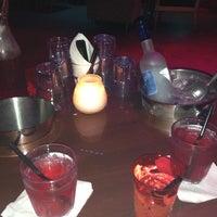 Photo taken at Mekka Nightclub by Mitch N. on 9/15/2012