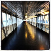 Photo taken at D-Terminal by Mikhail🌟 S. on 1/3/2013