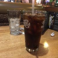 5/21/2016にChris M.がApplebee's Grill + Barで撮った写真