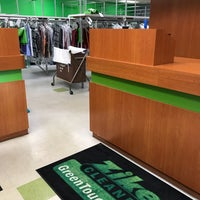Photo taken at Ziker Cleaners by Chris M. on 3/6/2017