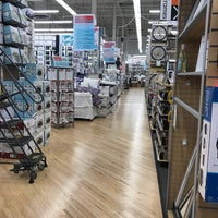 Photo taken at Bed Bath & Beyond by Chris M. on 7/8/2017