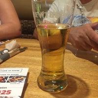 7/20/2016にChris M.がApplebee's Grill + Barで撮った写真