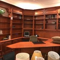 Photo taken at Kane's Furniture - Sarasota by Chris M. on 12/28/2016