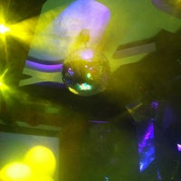 Foto tomada en BB SHOW BAR por Victor R P. el 12/9/2012