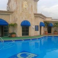 Foto tomada en Hotel Dann Carlton Bucaramanga por Laura R. el 3/12/2013