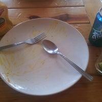 Photo taken at Banmai Resturant., by Servet S. on 1/23/2013