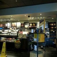 Photo taken at Starbucks by Dona M. on 2/24/2013
