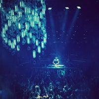 Foto scattata a OMNIA Nightclub da frank m. il 7/15/2015