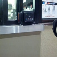Photo taken at Jack in the Box by Dain L. on 12/3/2012