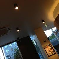Photo taken at Starbucks by Bingo H. on 6/13/2013
