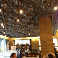 Photo taken at Dumbo Kitchen by Greg C. on 10/24/2012