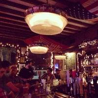 8/22/2014 tarihinde LT 1.ziyaretçi tarafından Old Stanley's'de çekilen fotoğraf
