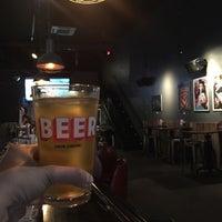 Foto diambil di The SKINnY Bar & Lounge oleh LT 1. pada 6/16/2018