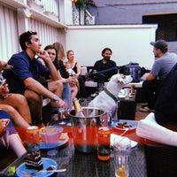 Das Foto wurde bei The Springs von Steven am 10/10/2018 aufgenommen