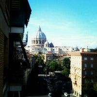 Photo taken at San Pietro's House by Maxim M. on 8/29/2013