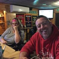 Photo taken at Billy Bob's by Bobbi on 8/21/2016