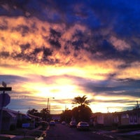 Photo taken at Ponce by Rolando E. on 9/4/2013