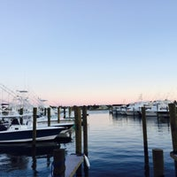 Photo taken at Sand Bar by Alex S. on 9/15/2015