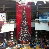 Foto tomada en Centro Sambil por Carlo el 12/30/2012