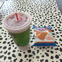 Photo taken at Firehouse Subs by William C. on 4/10/2015