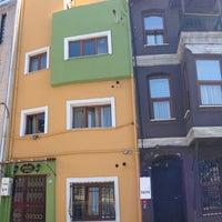 รูปภาพถ่ายที่ Masal Apart Hotel โดย M.S. เมื่อ 6/27/2013